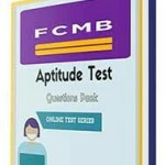 FCMB Bank Past Questions and Answers in PDF 2018 – Download Here