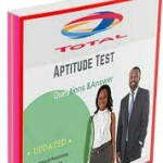 Total Past Questions and Answers 2018 in PDF {Download Recruitment Assessment Guide}