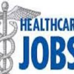 Medical Jobs in Enugu State in 2018/2019 | See 19 Health vacancies Today