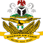 Is Nigerian AirForce January 2019/2020 recruitment Form out? Find out Here