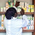 Pharmacist Jobs in Enugu State in 2018/2019 – (See 20 positions in Big Pharmacies now)