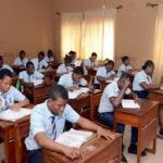 Secondary Schools Teaching Jobs in Enugu State 2018/2019 Today | 15 Vacancies Here!