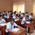 Secondary Schools Teaching Jobs in Enugu State 2018/2019 Today | 15 Vacancies Here!