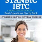 Download 2018 Stanbic IBTC Bank Past Questions and Answers for All Recruitment Aptitude Test Here!