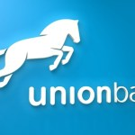 Union Bank Recruitment 2018 Form | See All Vacant Positions | www.unionbankng.com