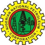 Nnpc Recruitment 2019/2020 Application Registration Form |www.nnpcgroup.com/careers/vacancies.aspx