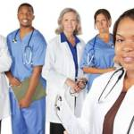 Medical Doctor Jobs in Port Harcourt in 2018/2019 | We Need 60 Doctors Here