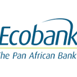 Ecobank Recruitment 2019 Form | 15 Vacant Positions Today