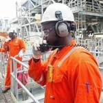 Oil and Gas Jobs in Nigeria 2018 | See 50 Vacancies Here