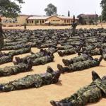 Is Nigerian Army June 2019 recruitment Form out? Find out Here