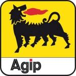 Agip Oil and Gas Recruitment 2018/2019 Application Registration Form