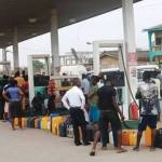 Filling Station Jobs in Port Harcourt 2018/2019 – Apply Here!