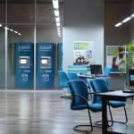 Ecobank Lagos State Recruitment 2018   See 10 vacancies Today