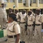 Nigerian Prisons Service Recruitment 2018/2019 | How NPS Application Registration Form