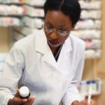 Pharmacist Jobs in Port Harcourt City in 2018 – (See 30 positions in Big Pharmacies now)