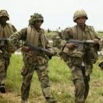 Nigerian Army 78rri Portal Recruitment.army.mil.ng, naportal.com.ng Guide