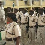recruit.prisonsportal.com.ng/recruit – (NPS Portal) Nigeria Prisons Service 2018/2019 Recruitment