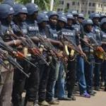 Nigeria Police warns General Public about fake recruitment Form