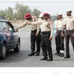 FRSC Recruitment 2018 Form IS Now Here – See How to Apply now