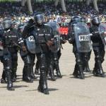 Nigeria Police Shortlisted Candidates 2018/2019 For Recruitment – Download Full PDF Here