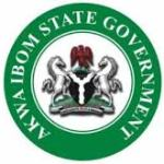 Akwa Ibom State Civil Service Commission Recruitment 2018/2019 Form | 20 Positions to Apply