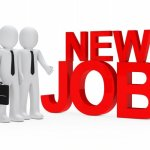 Edo State Civil Service Commission Recruitment 2018/2019 Form | 20 Positions to Apply