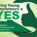 www.p-yes.gov.ng – Register For Pyes Progeamme Portal – Apply Now