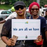 Npower News January 2020 – See Today's 10 latest Updates Here – Npower.gov.ng