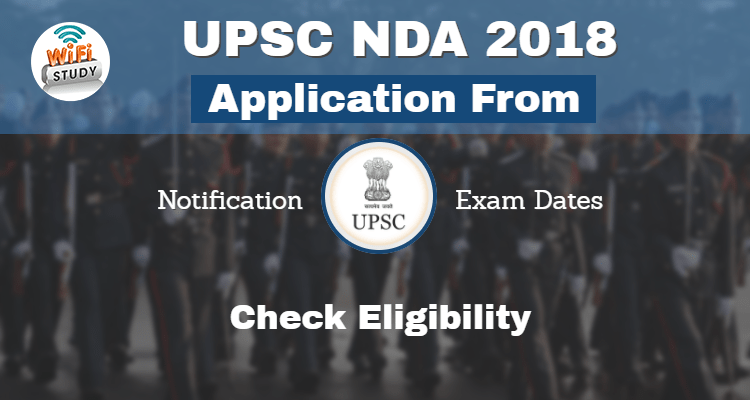 upsc apfc recruitment 2018 3
