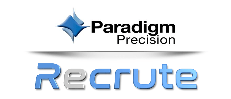 paradigm precision      recrute  stage pfe   u2013  u26d4 recruter tn