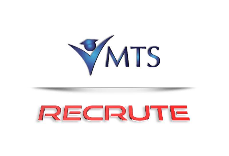 mts formations      recrute  des formateurs   u2013  u26d4 recruter tn