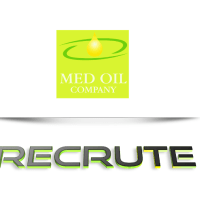 Med oil Company  / recrute [plusieurs profils ...]