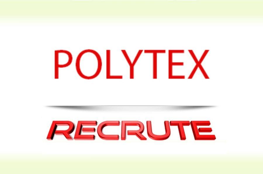 polytex      recrute  u2013  u26d4 recruter tn