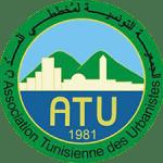 Association Tunisienne des Urbanistes