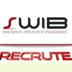 SWIB INFO