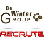 De Winter Group