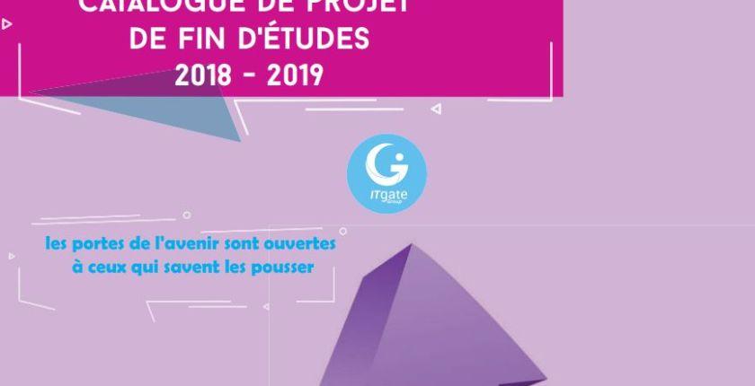 catalogue pfe 2019   itgate group    u2013  u26d4 recruter tn