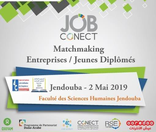 Formation de matchmaking de
