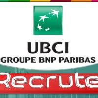 UBCI / recrute