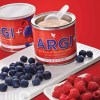 Forever Argi Plus 5411