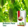 Balsam Pear Tea 5371