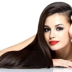 How To Grow Your Hair Faster With Zinc Tablet.