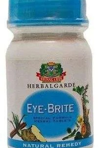 Swissgarde Eye-Brite