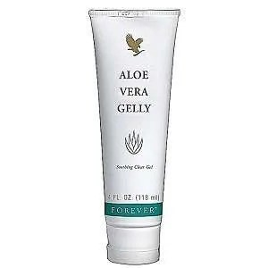 Key Features Moisturizes, soothes and conditions the skin. Helps with skin irritations, cuts, burns and rashes. 85% Aloe Vera Can be applied on skin prior to ultrasonic treatment or after electrolysis. Can be used as lubricant for intimate moments Alleviates itching on any part of the body