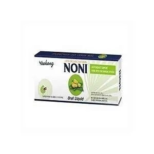 Noni Oral Liquid