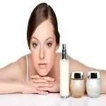 Skin & Beauty Products