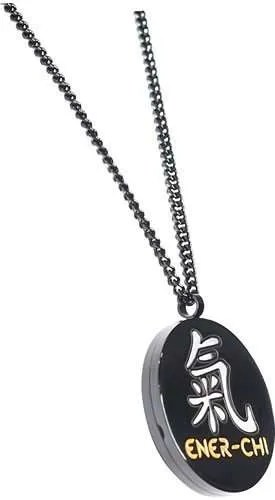 Ener-Chi Pendant with I-protect