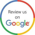 Review Us