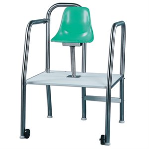 paragon lifeguard chairs dxracer ergonomic executive chair 20360 2 step lookout