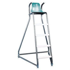 paragon lifeguard chairs hanging chair nl 20401 portable four step